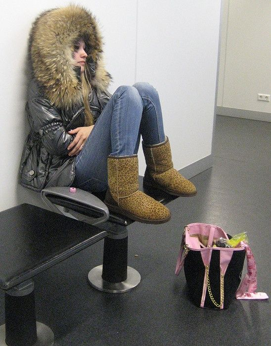 Sexy girls wearing uggs movie gallery japanese