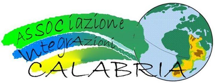 L'Associazione ha come obiettivo principale quello di fare integrazione per le famiglie immigrate attualmente residenti su tutto il territorio italiano e, in particolare, quello lametino / calabrese.  Sul territorio di Lamezia Terme, IntegrAzioni Calabria ha avviato diversi progetti nelle scuole, che mirano al coinvolgimento delle famiglie e dei docenti, attraverso la mediazione interculturale e la formazione dei partecipanti.   IntegrAzioni Calabria punta soprattutto alla realizzazione di…