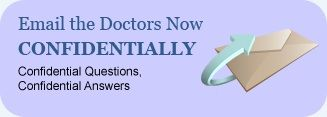 Getting healthy for pregnancy: Smoking and your fertility - Fertile Grounds | IVF Forum | Tips for getting Pregnant
