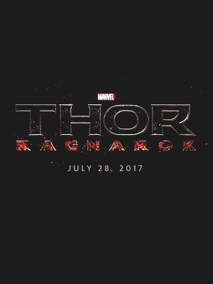 Come On Regarder THOR: RAGNAROK UltraHD 4K Filem THOR: RAGNAROK Complete Moviez Streaming Download THOR: RAGNAROK Online Android Video Quality Download THOR: RAGNAROK 2016 #MegaMovie #FREE #Filem The Spongebob Movie Sponge Out Of Water This is Premium