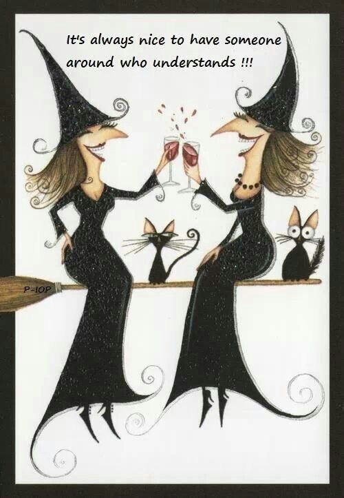 94cade8b53da4326bae3fa8e1ec32a60 wiccan witchcraft 60 best images about be witching humor on pinterest the witch