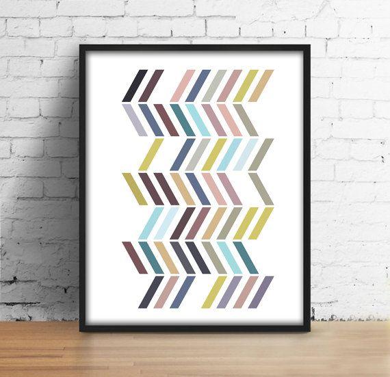 1000 ideas sobre arte minimalista en pinterest textura for Minimal art resumen