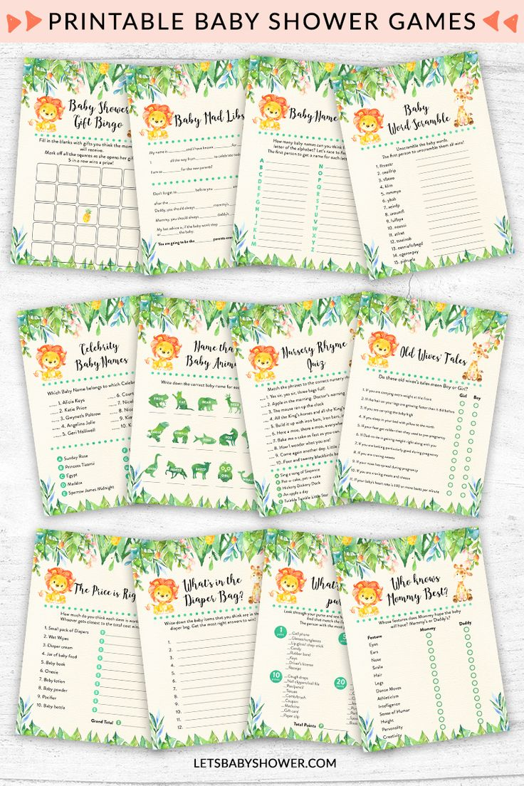 best 25 jungle baby showers ideas on pinterest jungle theme