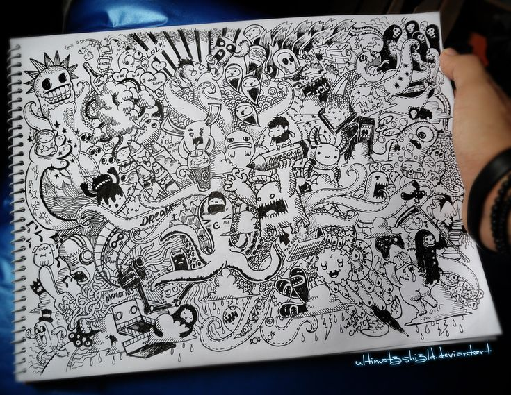 Asics Gel Foundation Walker 3 Womens Doodle By Lei Melendres Deviantart Com On DeviantArt