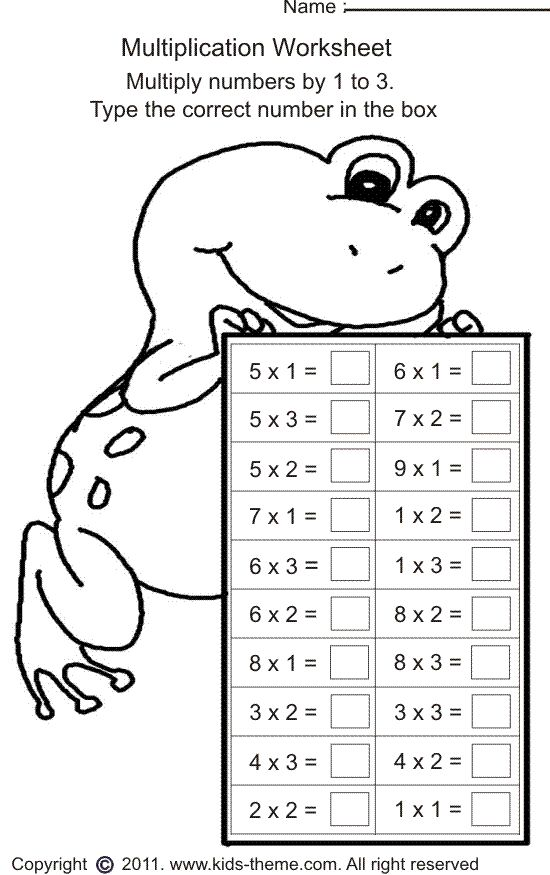 grade 3 multiplication worksheets canada grade 3 counting money worksheets free printable k5. Black Bedroom Furniture Sets. Home Design Ideas