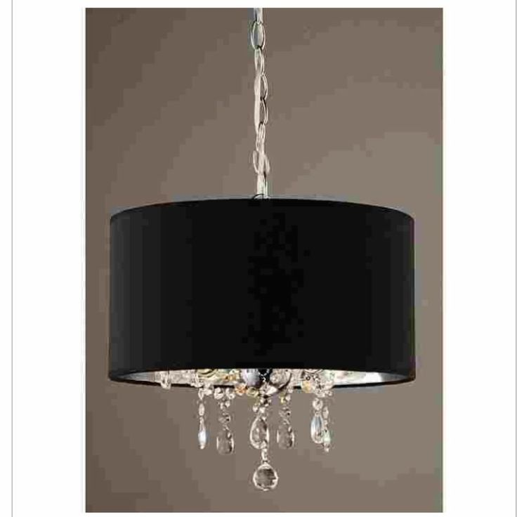 Knappa Pendant L  White Art 50070651 in addition Modern Bathroom And Vanity Lighting Solutions besides Classrooms together with 683135 moreover Vintage Brass Royal Navy Search Light. on pendant lighting fixtures