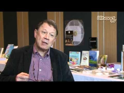 Manu Keirse over kinderen en rouw deel 2