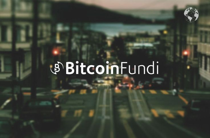 BitcoinFundi is Bitcoin exchange zimbabwe. It is a platform for buying and selling of Bitcoins. You can Buy Bitcoin in zimbabwe through BitcoinFundi