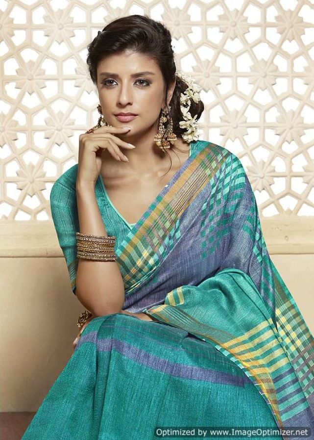 a20a50bfab Jhankar by sanskar 1801 to 1818 series designer beautiful colorful fancy  stylish casual wear cotton polly saree wholesale price   Online Printed  Saree at ...