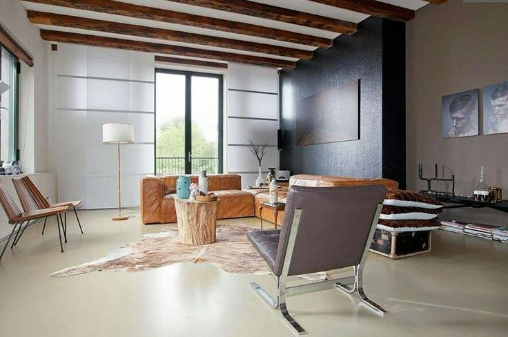 227 besten Interieur ideeën Bilder auf Pinterest   Esstisch und Halle