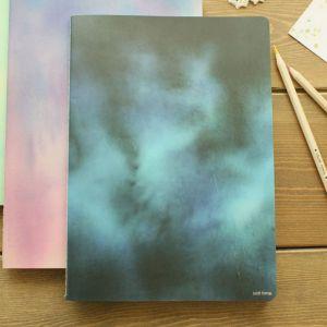 cielo-nubes