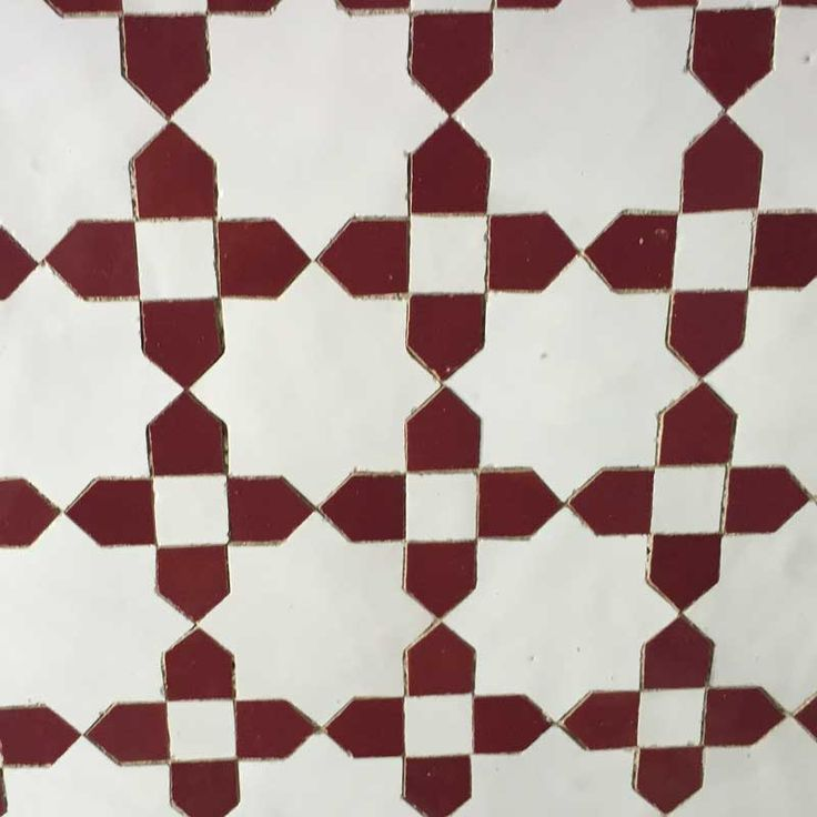 Decorative Tiles Uk 9 Best Zelliges Decorative Floor And Wall Tiles Images On