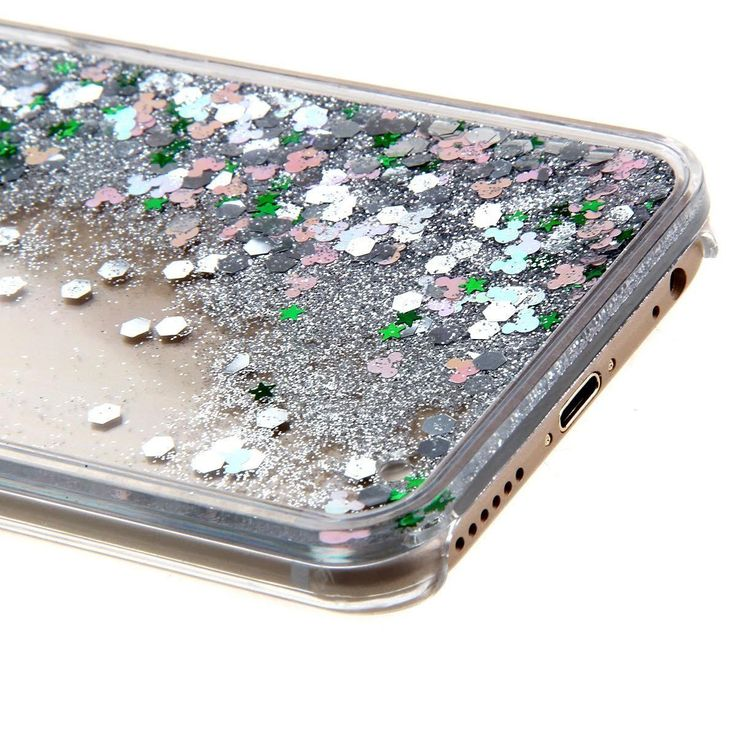 Bring on cascades of glamour and fabulousness with our fabulous Pink Glitter Waterfall case for the iPhone! Available for iPhone SE/5/5S - iPhone 6 - iPhone 6 Plus - Galaxy S4 - Galaxy S5 - Galaxy S6 - Note 3 - Note 4.