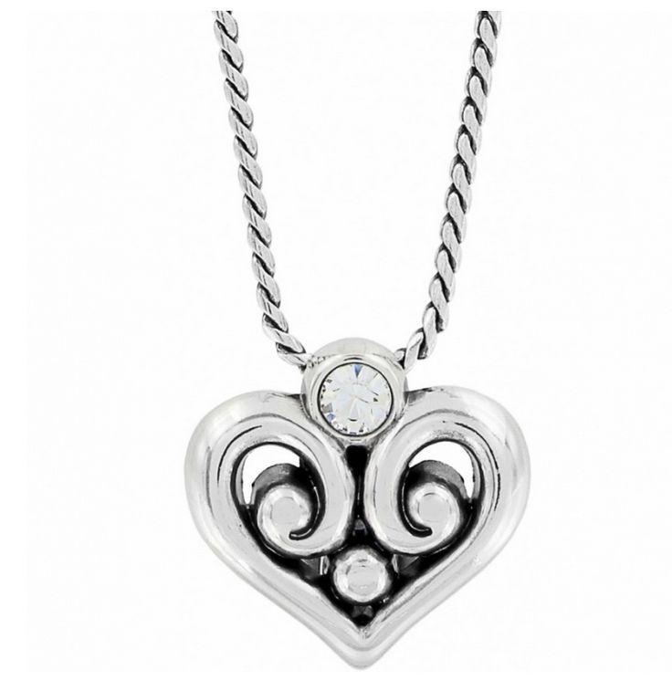 129 best brighton images on pinterest brighton charm for Brighton badge holder jewelry
