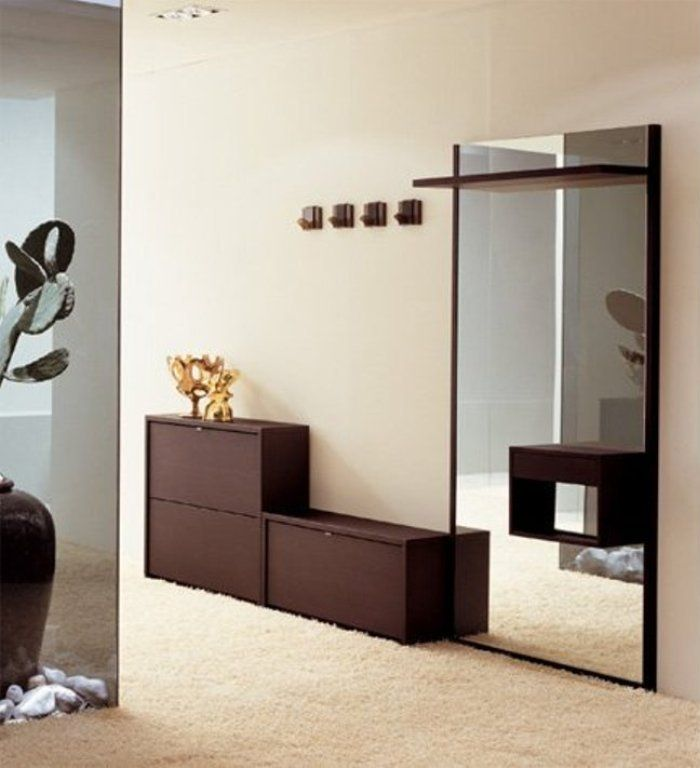 Image Result For Entrance Hall Ideas: Best 25+ Hall Furniture Ideas On Pinterest