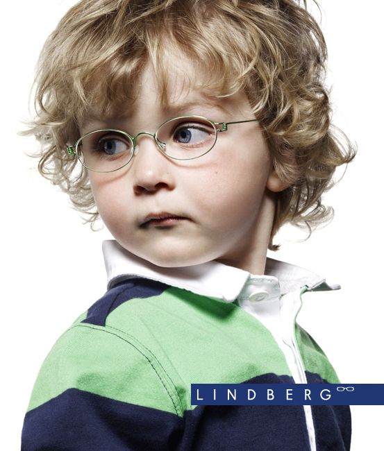 Best eyeglasses for toddlers