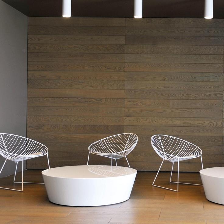 Leaf Loungesessel | Arper | Leaf | AmbienteDirect.com