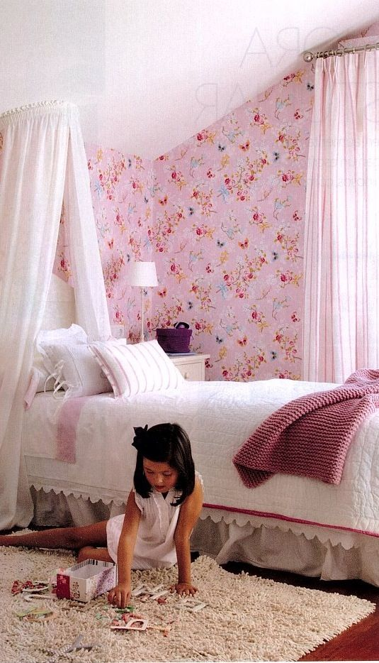 27 best alfombras infantiles children 39 s rugs images on pinterest nurseries baby room girls - Alfombras nordicas ...