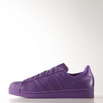 adidas Originals Αθλητικά S41836 Μωβ με 99.95€ !!! | muststore.gr