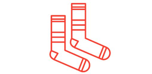 MeetSocks Co., Ltd, socks manufacturer in China