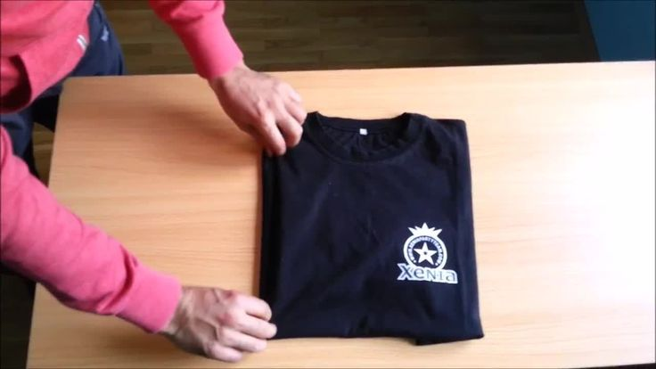 Camisas a Medida para Hombres en Tienda Online
