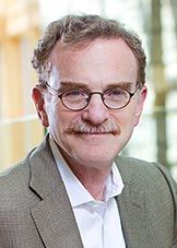 """Randy W. Schekman--------The Nobel Prize in Physiology or Medicine 2013 was awarded jointly to James E. Rothman, Randy W. Schekman and Thomas C. Südhof """"for their discoveries of machinery regulating vesicle traffic, a major transport system in our cells""""."""