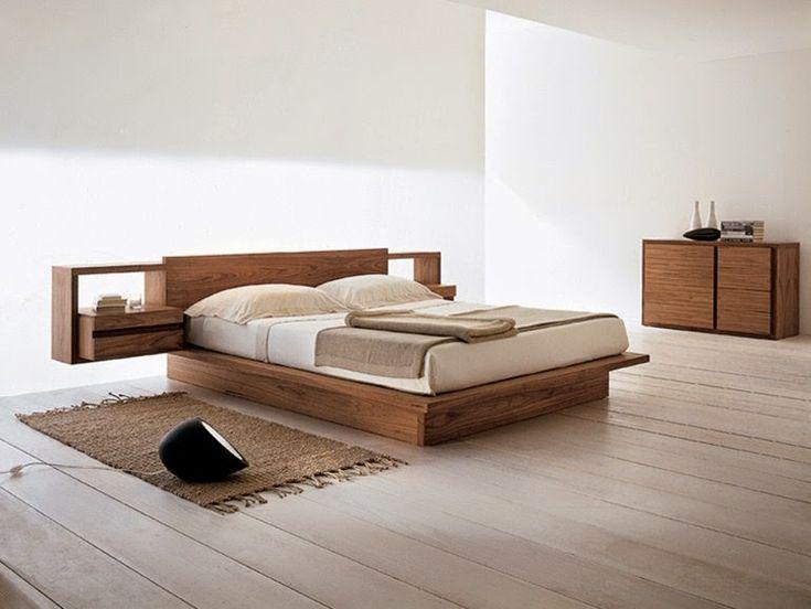10 best Кровати images on Pinterest Bedroom designs, Bedroom ideas