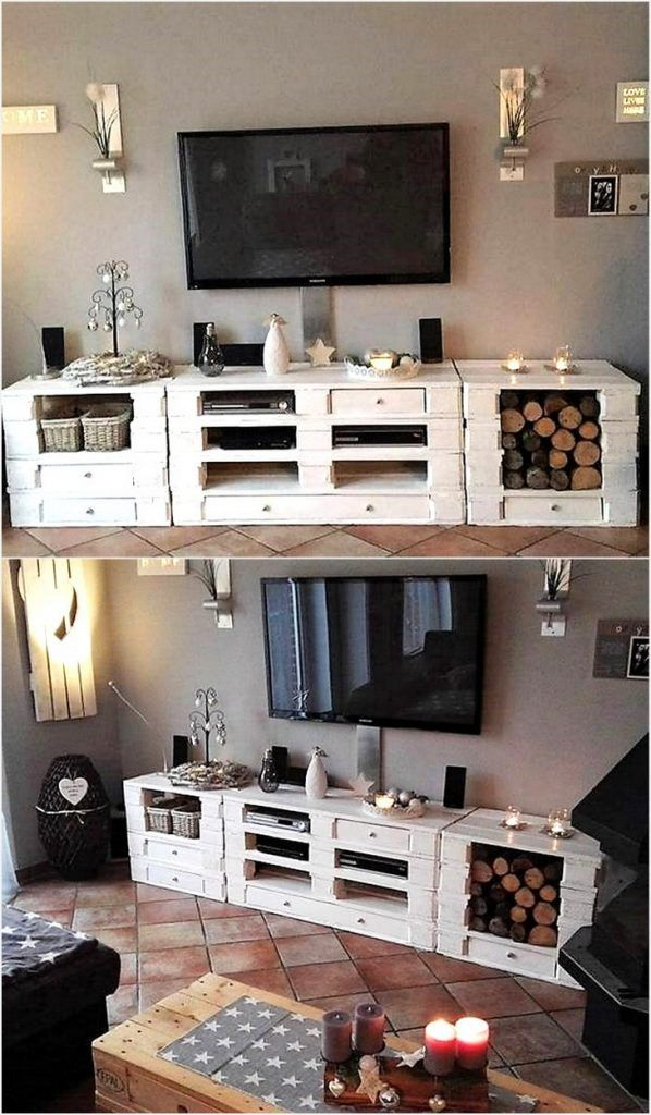 Admirable Ideas For Pallets Recycling Wood Pallet Furniture Pallet Furniture Wood Pallet Furniture Furniture