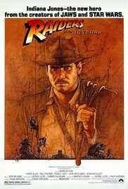 Raiders of the Lost Ark 1981 Movie Downlaod Mkv HDRip from hdmoviessite. Enjoy top rated hollywood 2017 movies in just single hit
