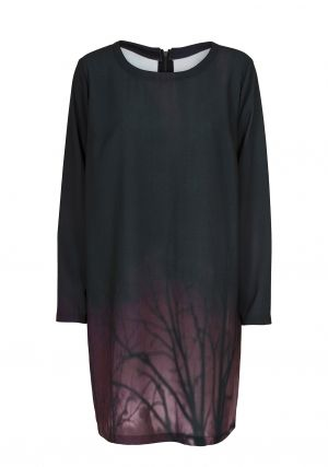 Forrest Dress // Just Female