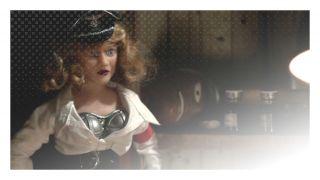 Puppet Master X: Axis Rising (2012) http://terror.ca/movie/tt2301900