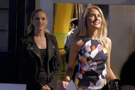 'Art Breakers' TV Review: Babes in Galleryland - WSJ