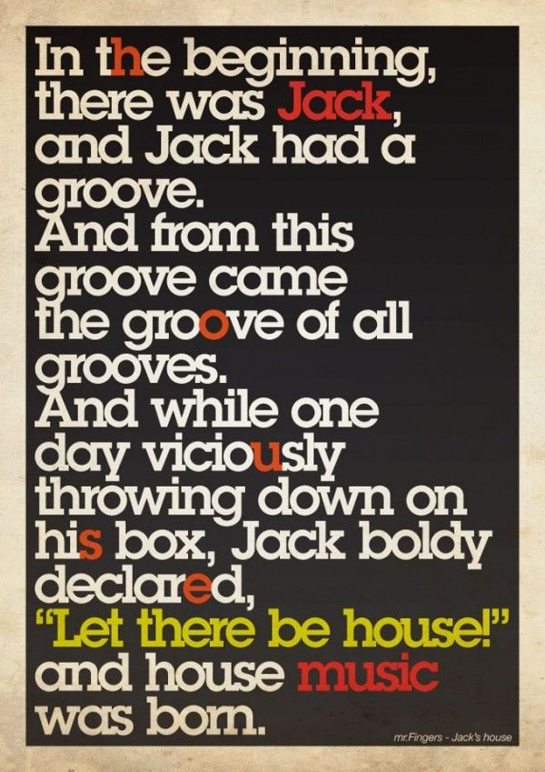 43 best images about house music quotes on pinterest for Good house music