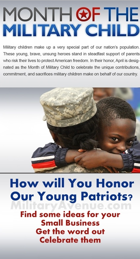 134 best images about The Military Child on Pinterest