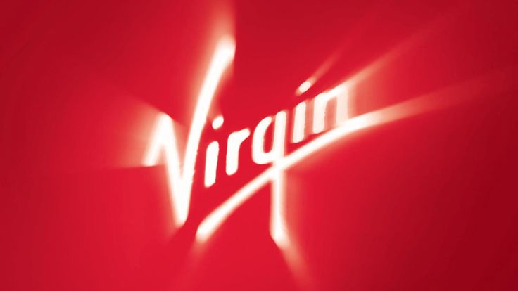 free virgin mobile screensavers