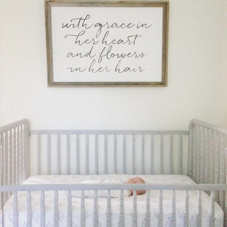 WITH GRACE IN HER HEART AND FLOWERS IN HER HAIR // Home Decor by Dear Lily Mae // Printable Wall Art // Instant Download // @dearlilymae on Instagram. Be still, be still my soul, be still and know, be still my heart, the Lord is on thy side, bedroom decor, bedroom inspo, master bedroom, bedroom sign, bedroom art, nursery decor, nursery art, nursery print, bedroom decor, above bed, master bedroom, art prints, printable art