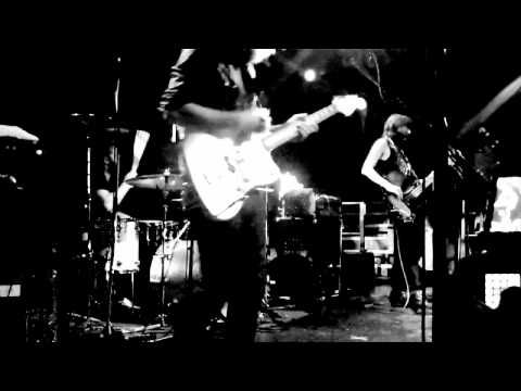 Band of Skulls - Friends (one of my favs)