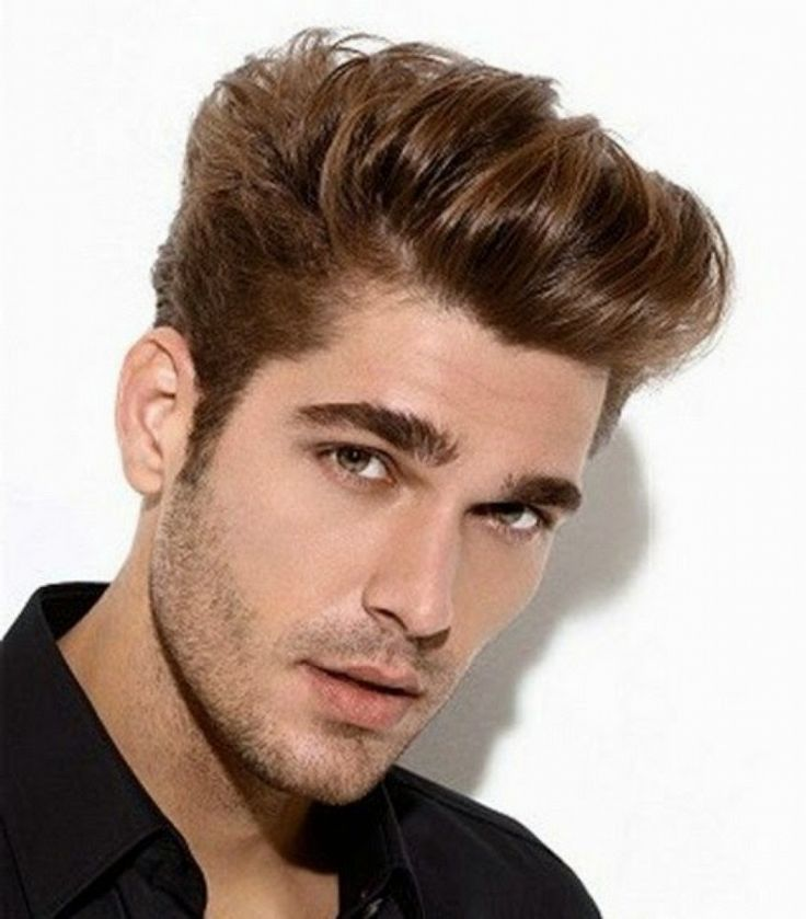 Cool Haircuts For Teenage Guys Image 3 Of 8 Syllogistic Cool Short Hairstyles For Teenage Guys