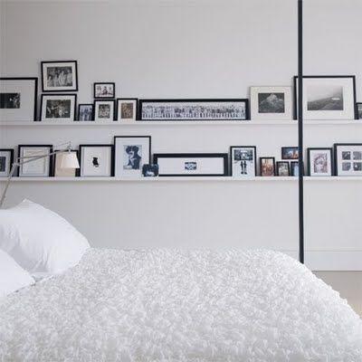 háló dekoráció fotó galéria