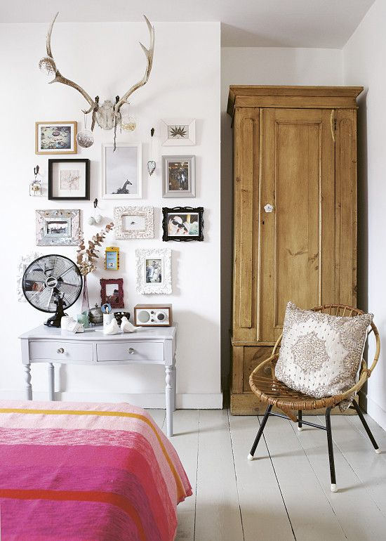 Glam Wall Decor 308 best decor inspiration~western-glam-shabby chic images on