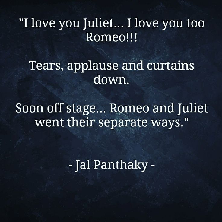 William Shakespeare Poetry Quotes: Best 25+ Romeo And Juliet Quotes Ideas On Pinterest