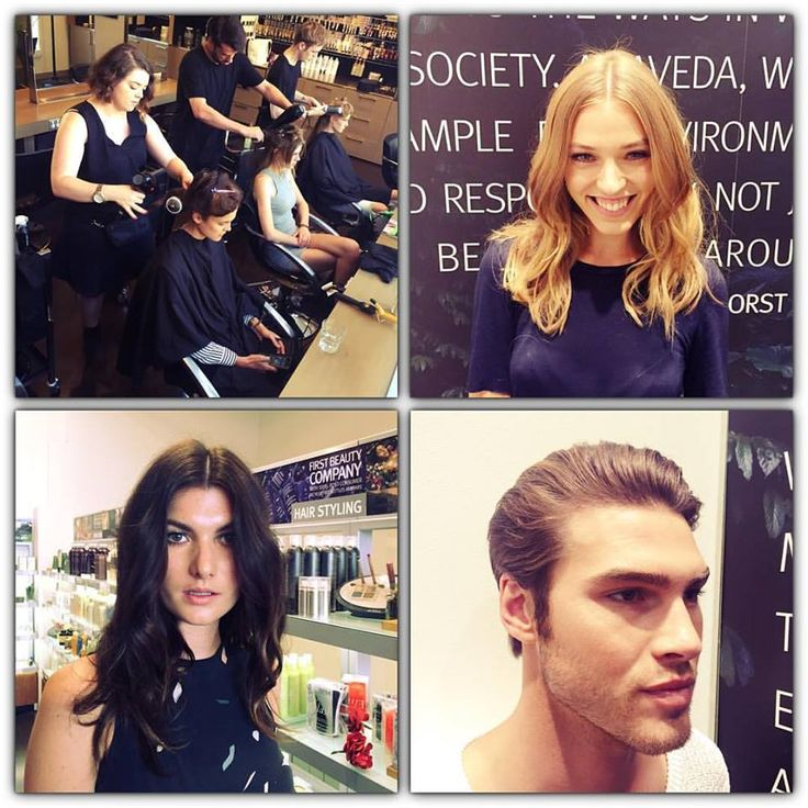 Zucci's latest collection is about the individual and the uniqueness of each person.    Zucci Hairdressing Aveda Lifestyle Salon;  Level 1, 310 Bourke Street, Melbourne, VIC 3000; Phone: 03 9654 8456; http://zucci.com.au/locations/david-jones-lifestyle-salon-cbd/