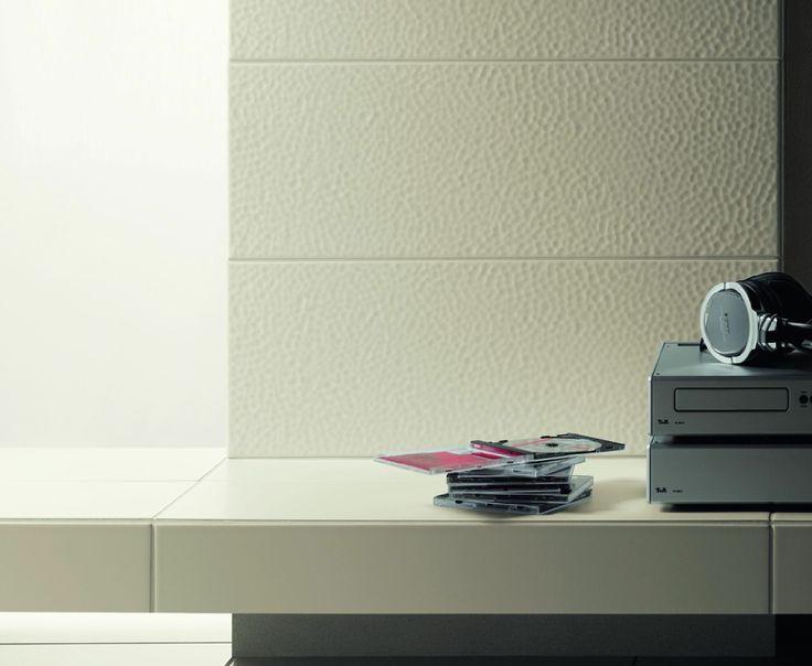 hd wallpapers 94 badezimmer gegenstand regmcom.online, Badezimmer ideen