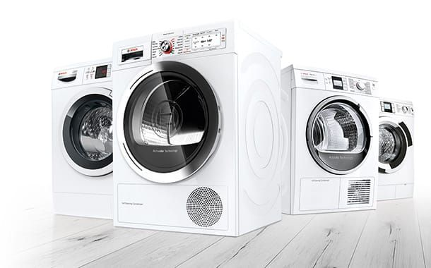 If your washing machine is not working properly, come to the right place at Able Appliances Limited and get Washing Machine Repairs services.