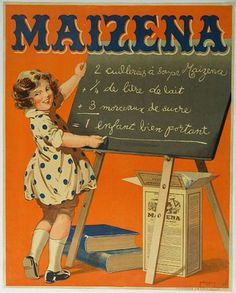 Resultado de imagem para pinterest poster vintage omo
