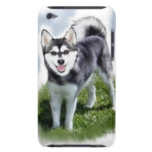 20 Best Gifts For Dog Owners Images On Pinterest T