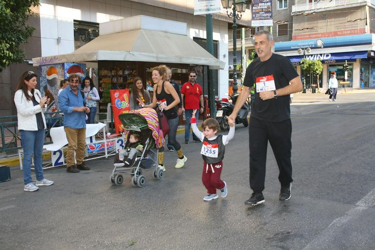 "Mετά από πολλά χρονιά ο Πειραιάς ""τρέχει"" ξανά http://www.typospor.gr/2014/10/m.html"
