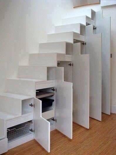 Treppe selber bauen                                                                                                                                                                                 Mehr