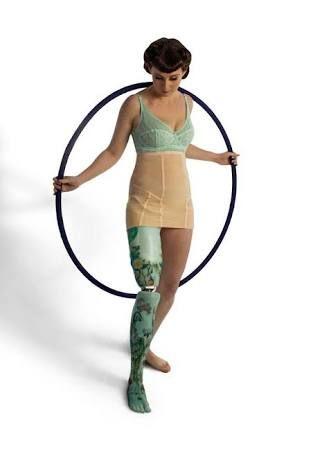 Résultats de recherche d'images pour «prosthetic leg design»