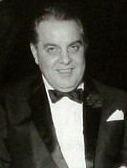 Albert R. Broccoli  Master Mind of Bond